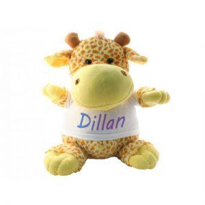 knuffel_giraf_bedrukt2