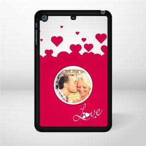 valentijnscadeau-tablethoes-1