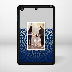 valentijnscadeau-tablethoes-3