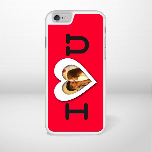 iphone 5c hoesje maken