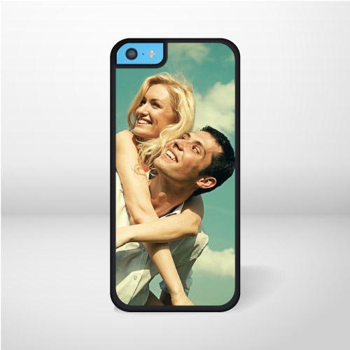 iphone 5c hoesje trouwcadeau