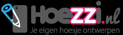 Hoezzi.nl Blog
